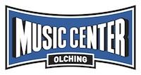 Music Center Olching